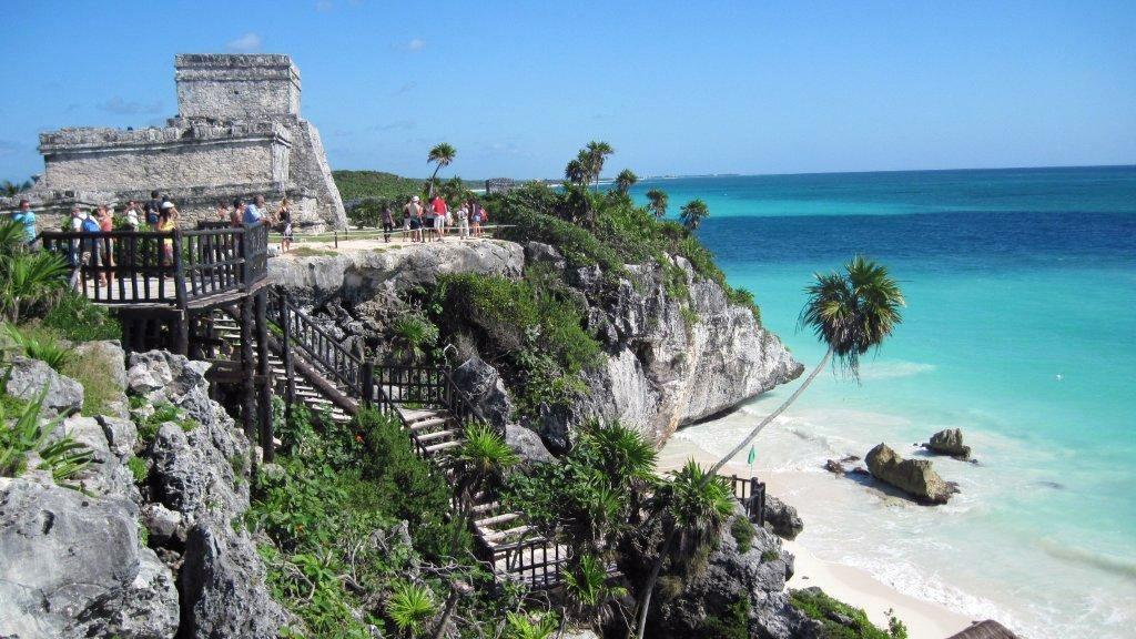 Kaprun Castle furthermore Luna De Miel En Riviera Maya in addition CACMRUINS Reviews besides Corales Del Rosario San Bernardo furthermore Chichen Itza Cenote Ik Kil Coba Private Tour. on riviera maya mexico
